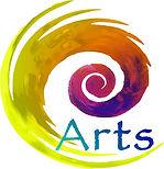 Logo copy.jpeg
