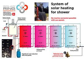 Schéma chauffe eau 2021 anglais ok-page-
