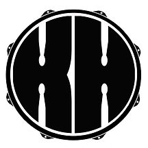 Kev Hickman Logo crop.jpg