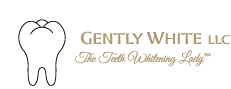Gently-White-Logo-5-20.png