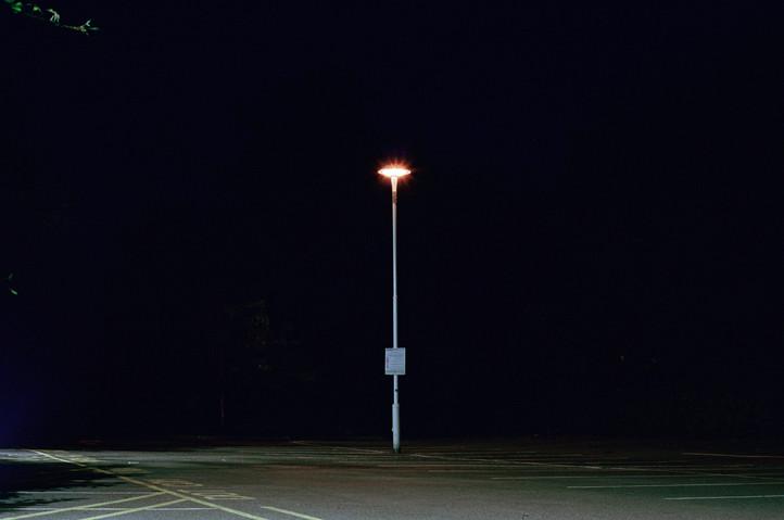031020-11.jpg