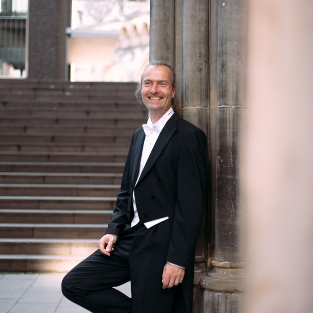 Nicolas Hrudnik - Portraitfotografie-197