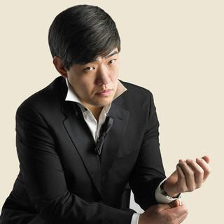2015 Adam Kim (1).jpeg
