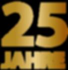 20_MV_25Jahre Kopie.png
