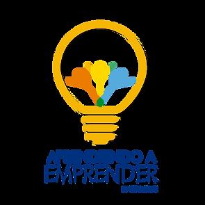 LOGO-APRENDIENDO-A-EMPRENDER.png