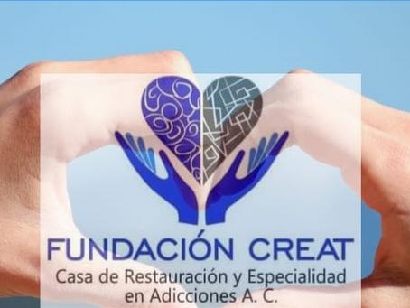 """CISVAC y Fundación Creat se unen para la """"II Posada Navideña"""