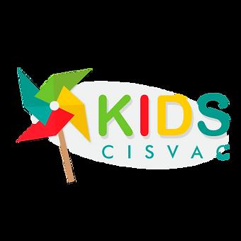 KIDSCISVAC.png