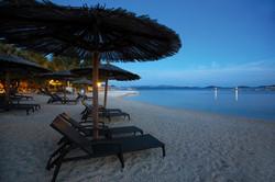 Accommodation In Croatia_Solaris Beach Resort Hotel Ivan Sibenik 1 (37).jpg