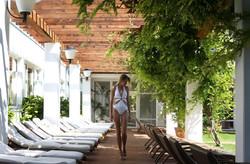 Solaris Beach Resort Jure 15
