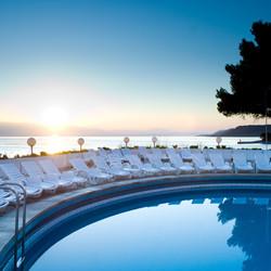 Resort Adriatiq Fontana 6