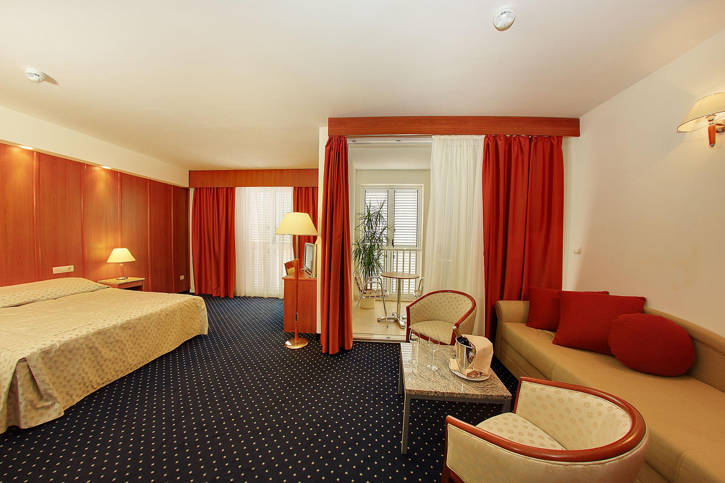 Hotel_Marko_Polo_Korčula_11