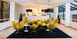 Hotel_Liburna_Korčula_8