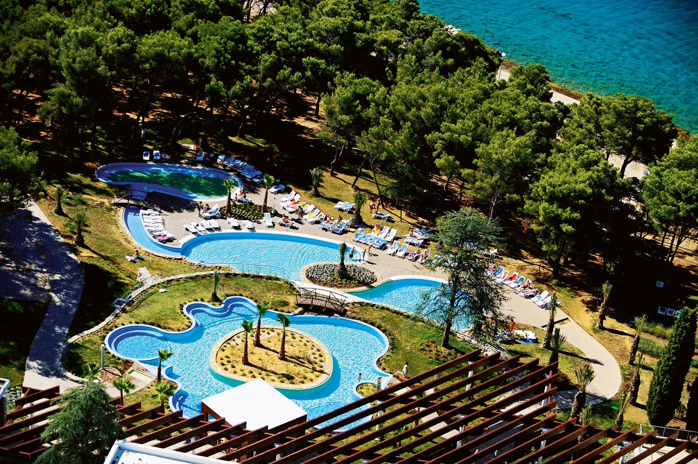 Solaris_Beach_Resort_Hotel_Niko_Šibenik__15.jpg