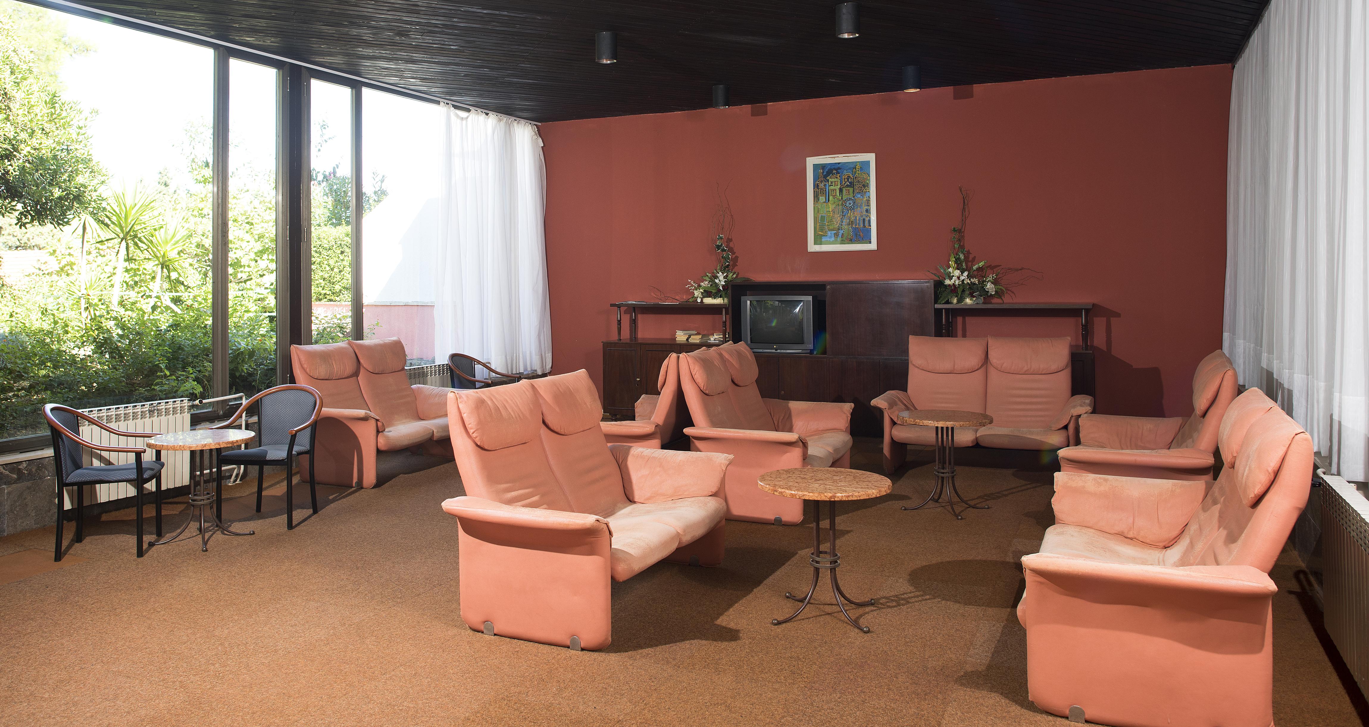 Hotel_Park_Korčula__12