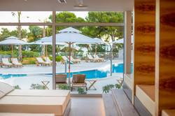 Solaris Beach Resort Jure 28