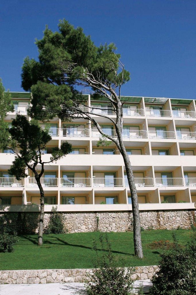 Hotel Marina Brela 2.jpg