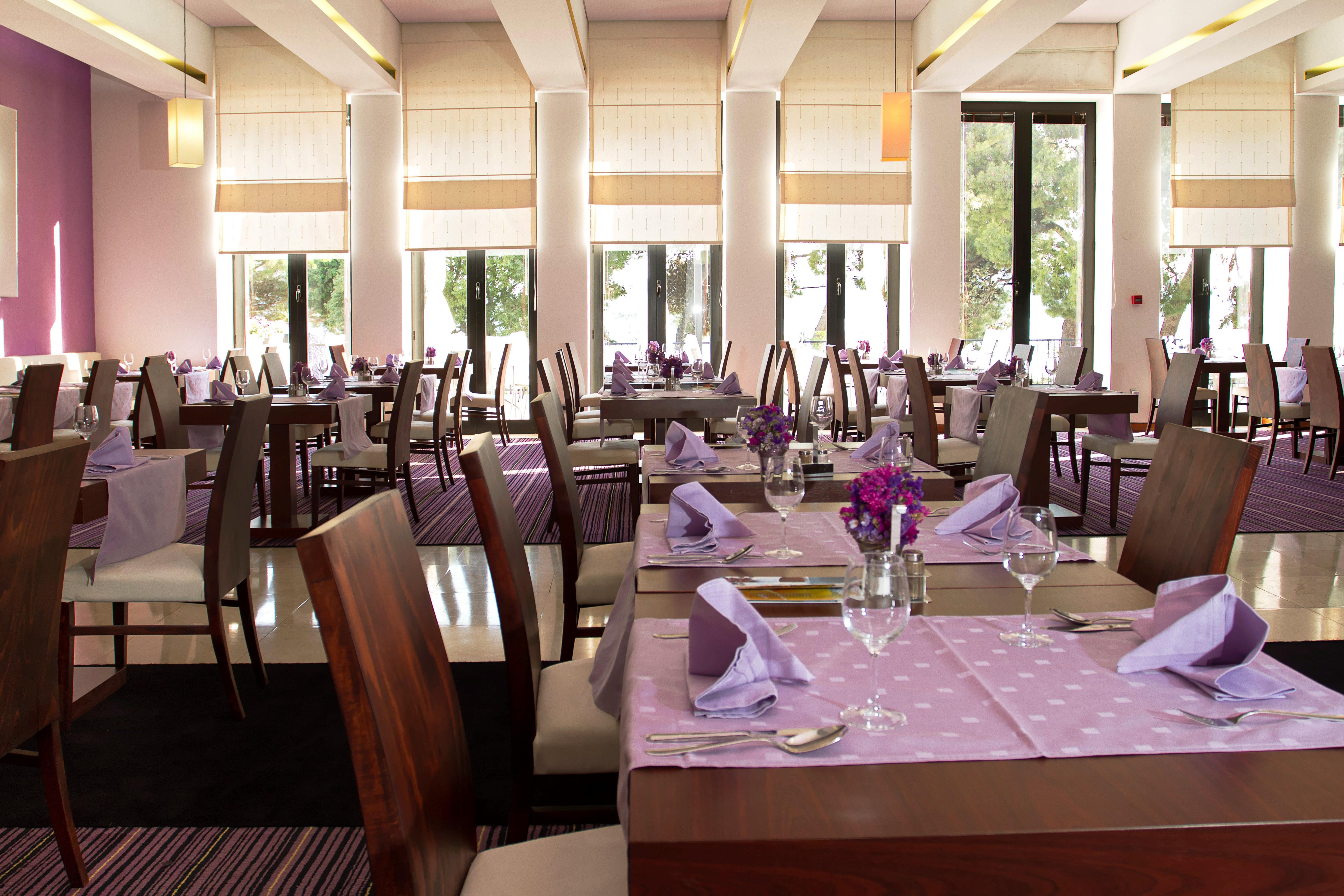 Hotel Adriatic Biograd 29