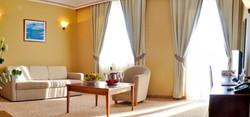 Grand hotel Imperial - Rab 22.jpg