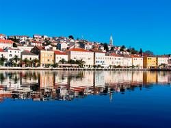 Accommodation In Croatia - Hotel Bellevue Mali Losinj (22).jpg