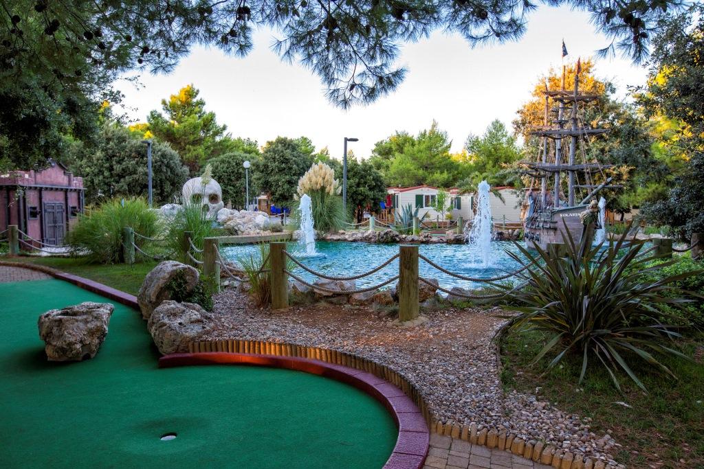 Accommodation in Croatia_Solaris Beach Resort Villas Kornati (7).jpg