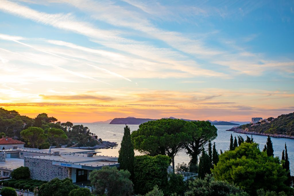 adriatic-hotel-lapadbay-viewfromtheprope