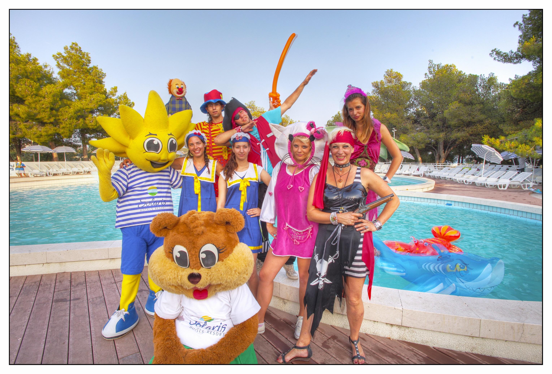 Solaris_Beach_Resort_Hotel_Niko_Šibenik__17.jpg