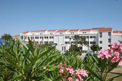 Adria Bike Hotel Zvonimir 7