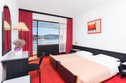 Delfin Hvar Hotel 3