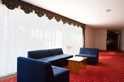 Hotel Pula 18.jpg