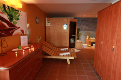 Accommodation in Croatia_Hotel Kornati - Biograd 1 (10).jpg