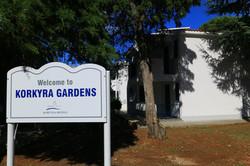 Korkyra Gardens Apartments 14