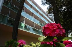 Hotel_Aurora_wellness_&_conference__Mali_Lošinj_3.jpg