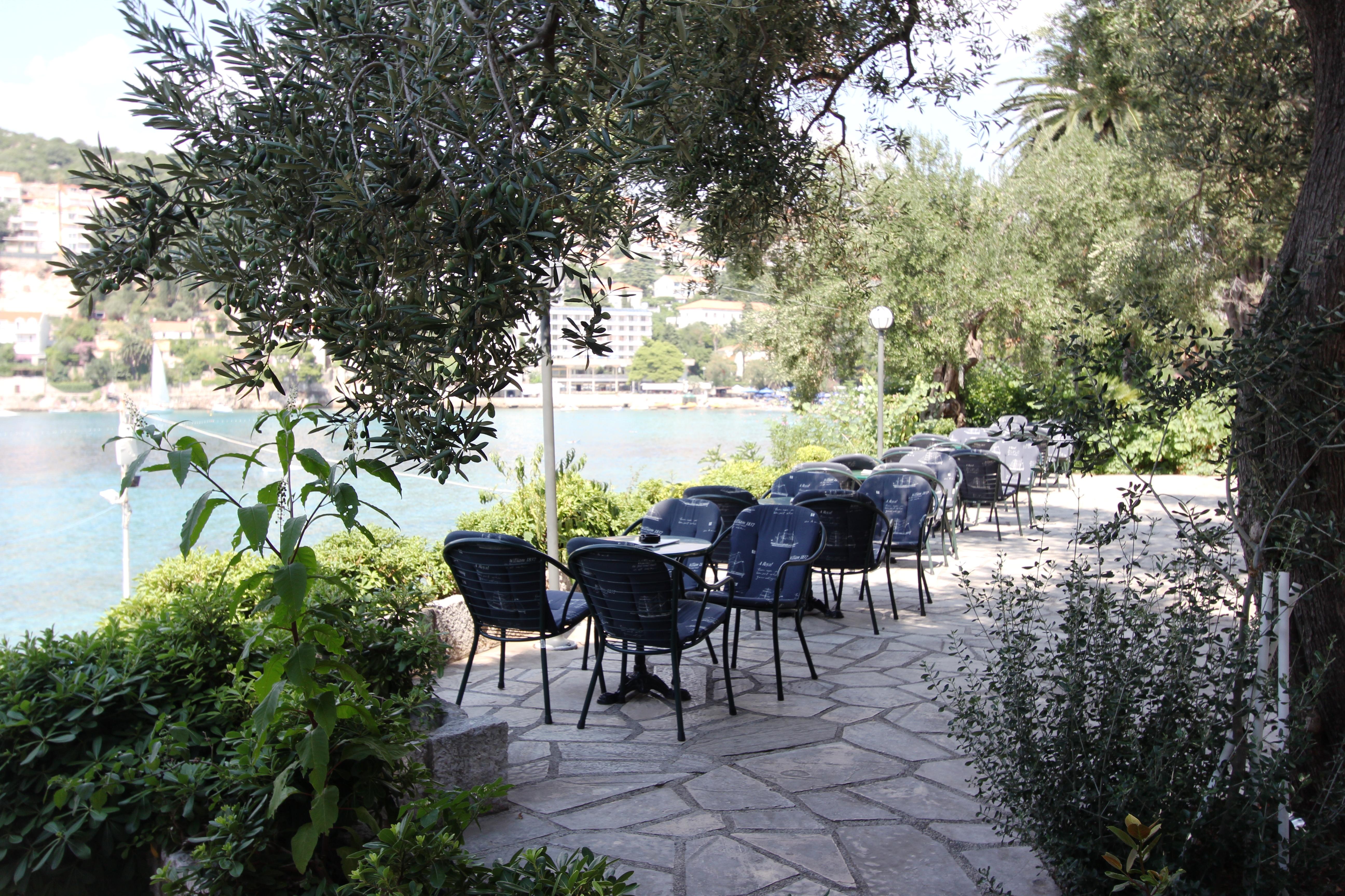 Hotel Vis, Dubrovnik 8