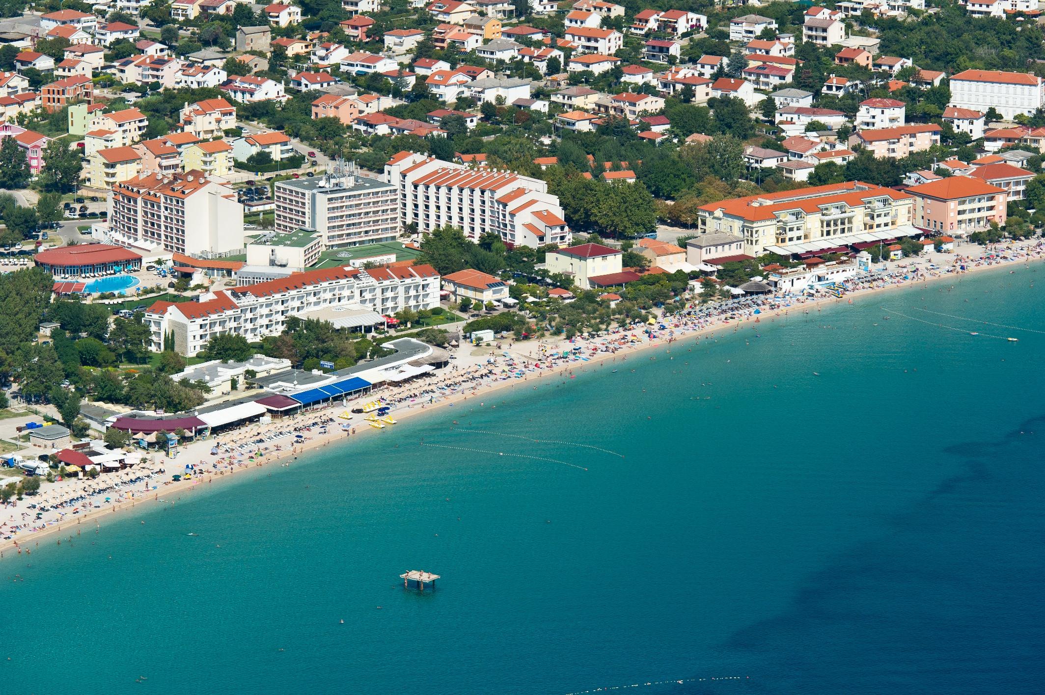 Hotel_Corinthia_-_Baška_4