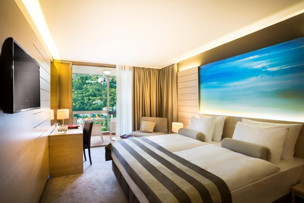 Remisens hotel Excelsior - Lovran 15.jpg