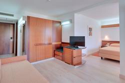 uvala-hotel-superior-room-entrance