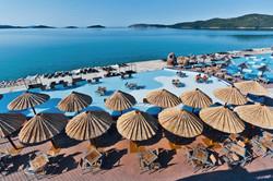Accommodation In Croatia_Solaris Beach Resort Hotel Ivan Sibenik 1 (13).jpg