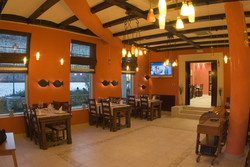 Accommodation in Croatia - Hotel Pagus - island Pag  (15).jpg