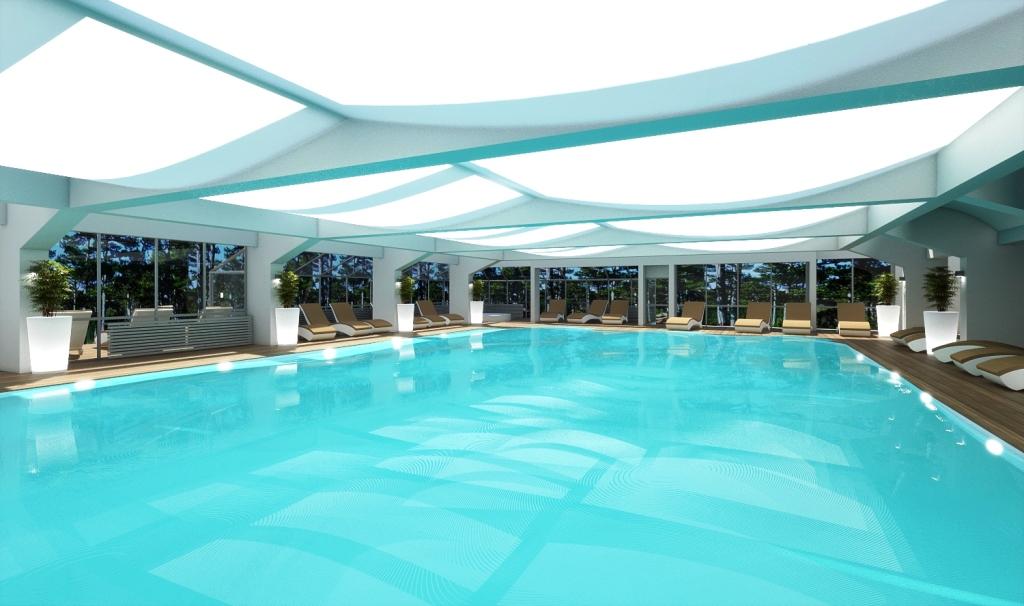 Remisens hotel Excelsior - Lovran 2.jpg
