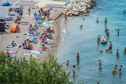 Accommodation in Croatia_Hotel Kornati - Biograd 1 (11).jpg