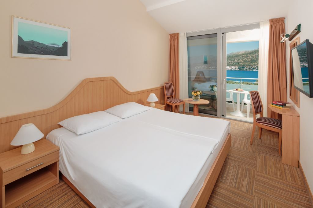 ACCOMMODATION IN CROATIA - Valamar Club Dubrovnik 1 (3).jpg