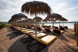 Solaris Beach Resort Jure 21