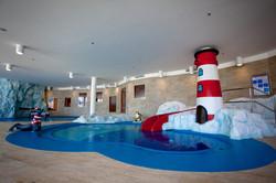 Falkensteiner_Family_hotel_Diadora_Petrčane_9.jpg