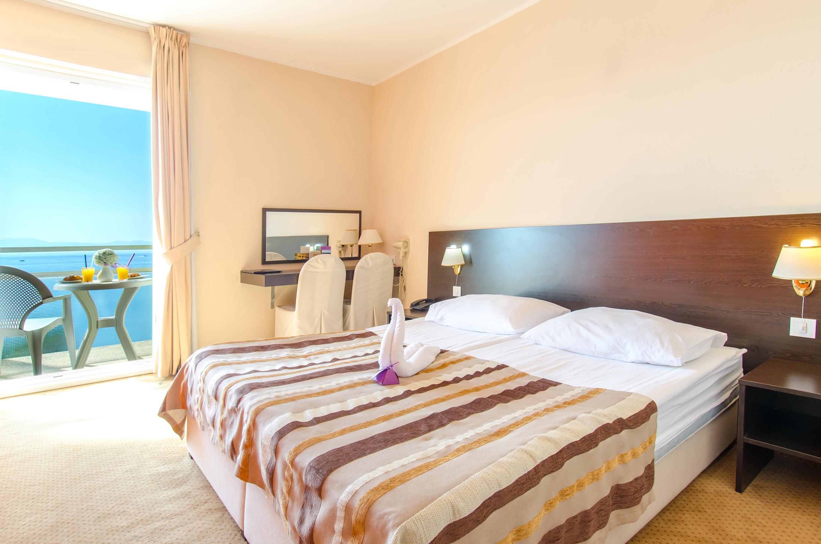 Hotel Punta & Villa Arausa Vodice 6