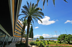 Accommodation In Croatia - Hotel Ilirija Biograd (12).jpg