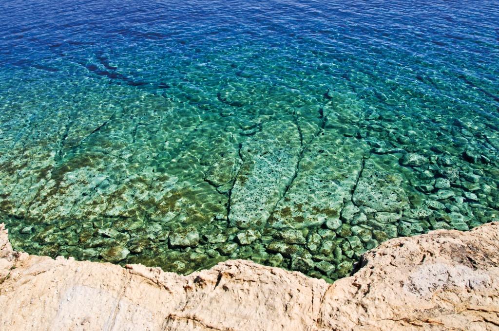 TN San Marino - otok Rab, Lopar 8.jpg
