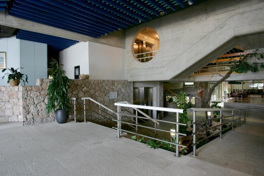 Hotel Soline Brela 39.jpg