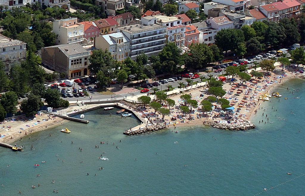 Hotel Zagreb -Crikvenica 1.jpg