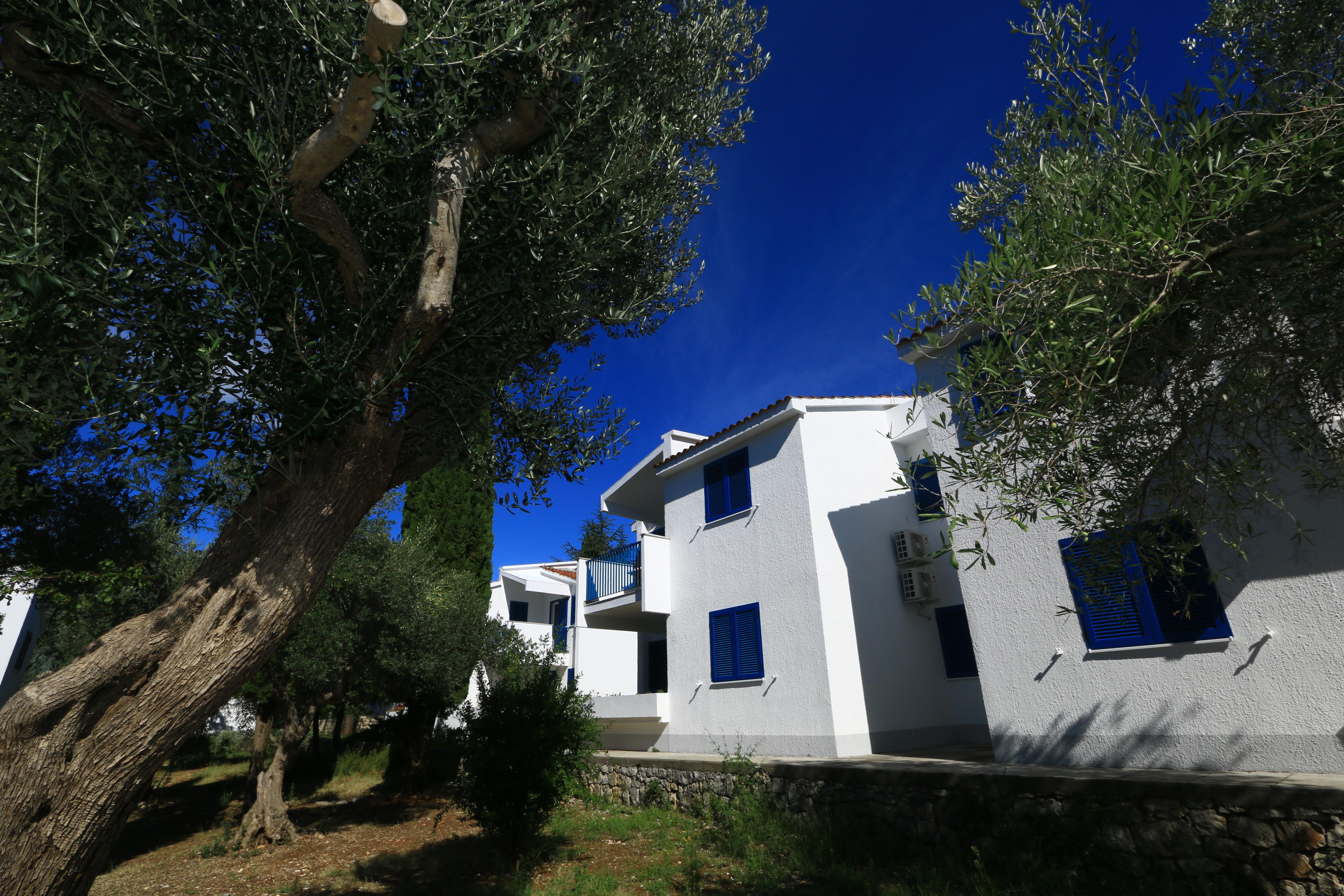 Korkyra Gardens Apartments 20