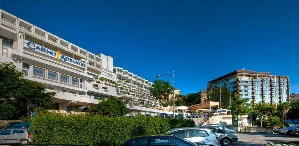 Accommodation in Croatia - Grand hotel Adriatic - Opatija (30).jpg